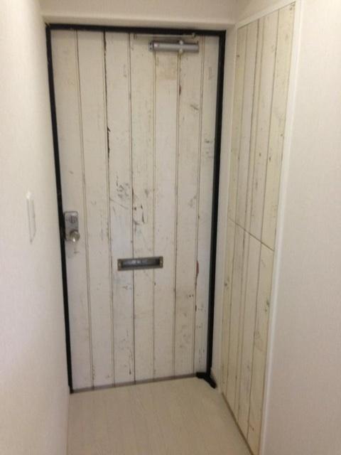 家の顔玄関ドアリフォームに役立つ情報まとめ画像あり