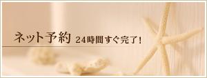 C01_bnr