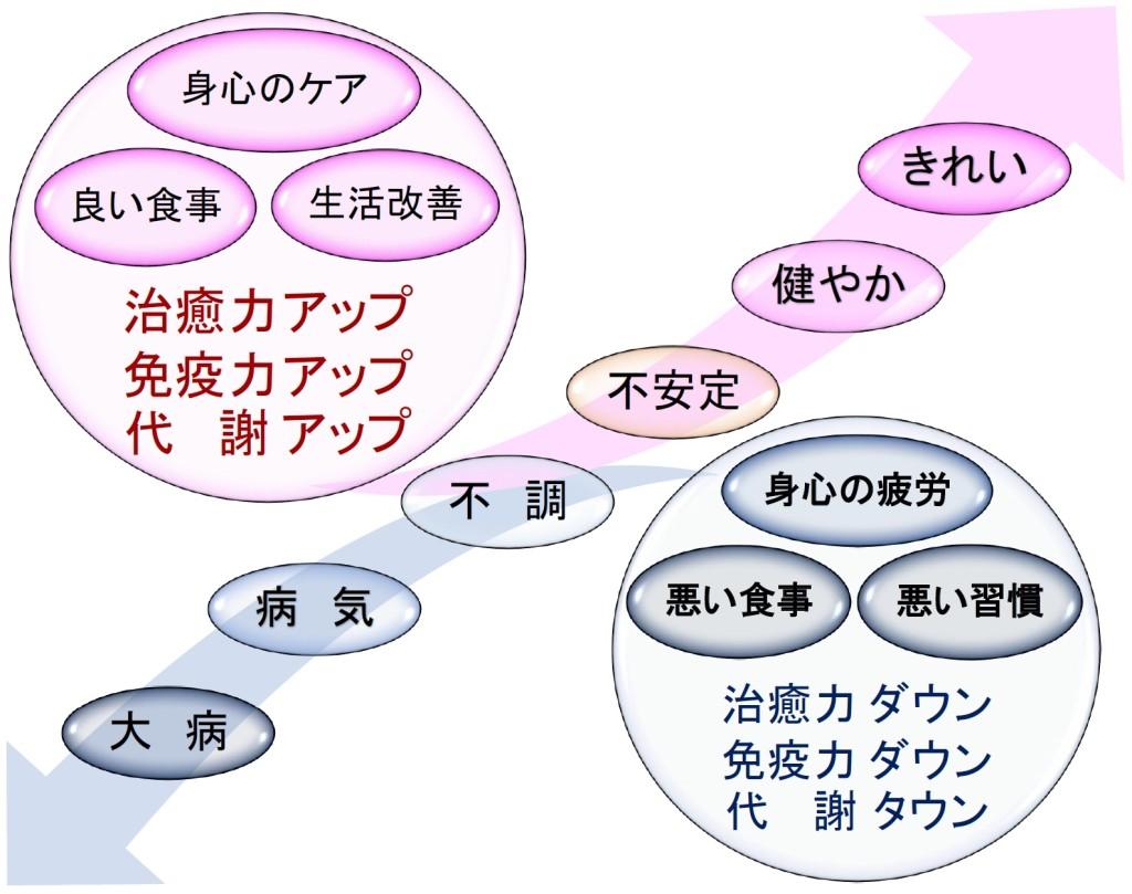 スマイルボディが提供すること-1 2016.4