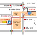 tizu-晴-2