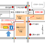 tizu-晴-6