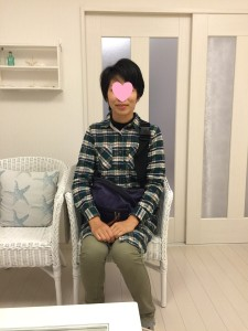 IMG_9570-1