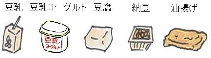 image002-36