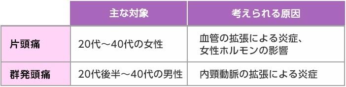 tsurumi_01_page_01-2