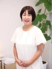 miwako-5