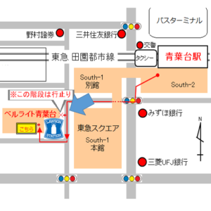 tizu-晴-4