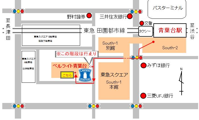 tizu-晴